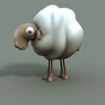sheep_arjenklaverstijn_highRes
